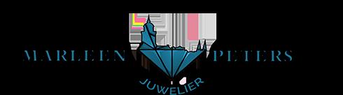 Juwelier Marleen Peters: Gouden - en zilveren sieraden, horloges, trouwringen