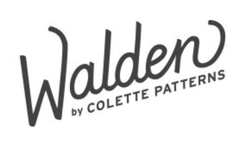 Walden Patterns