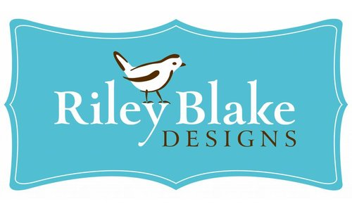 Riley Blake