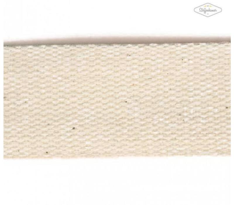 Tassenband naturel