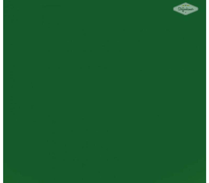 Flockfolie groen