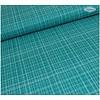 Windham Windham Maribel Lines Turquoise