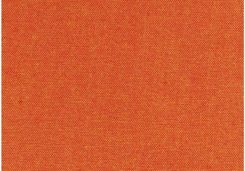 Windham Artisan Collection Orange