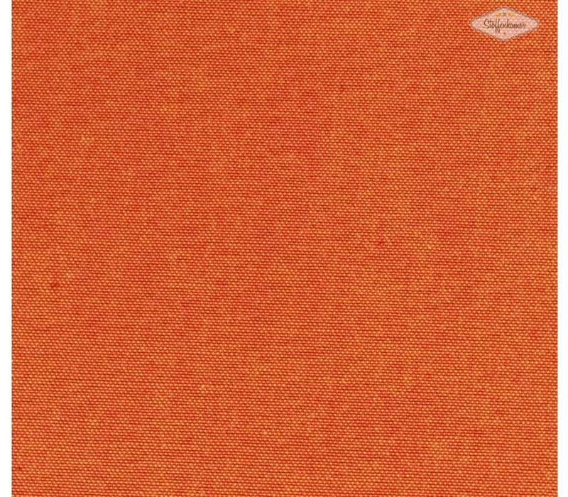 Artisan Collection Orange