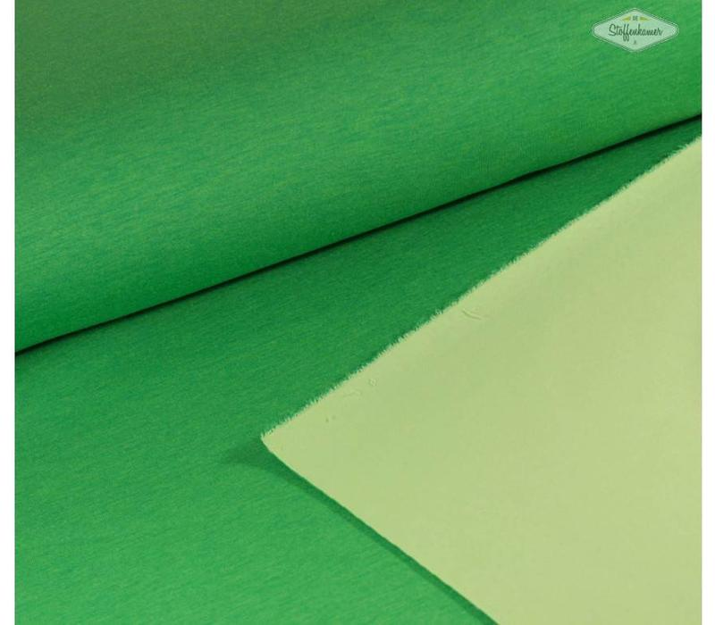 Mel̩ Scuba Groen