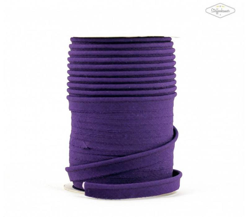 Paspelband violet