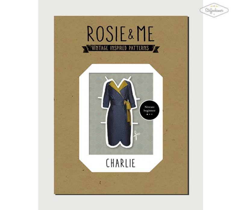 Rosie And Me - Charlie