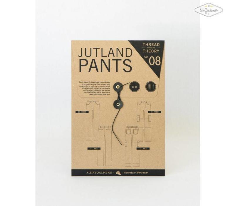 Thread Theory - Jutland Pants