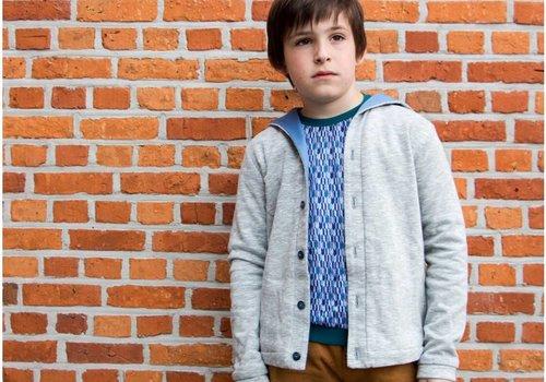 Zonen09 Ole voor tieners
