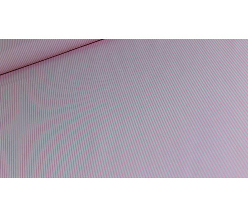 stripes light pink