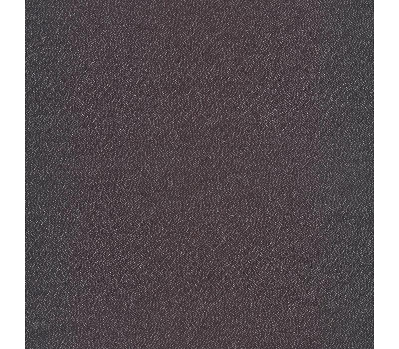 Glimmer Solids antraciet