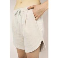 Alexandria Peg Trousers // Shorts