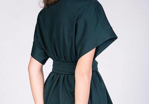 Named Sointu // Kimono Tee
