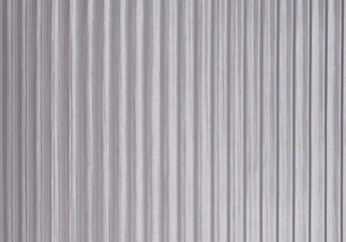 De Stoffenkamer Viscose semi Pliss̩ Silver