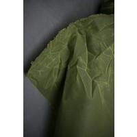 DRY Oilskin Grass Green