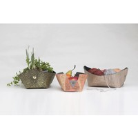 DIY basket By Lotte Martens - Hebe