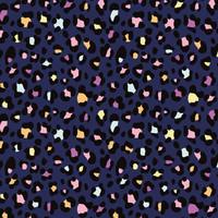 UV tricot Leopard PRE ORDER