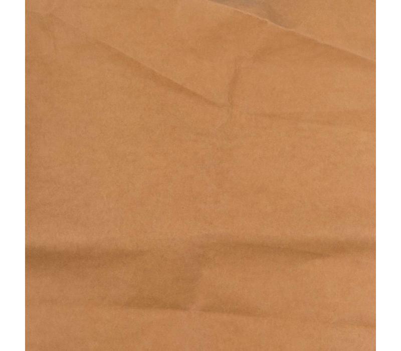 Creatief papier natuur