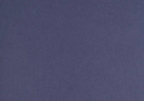 De Stoffenkamer Creatief papier inktblauw