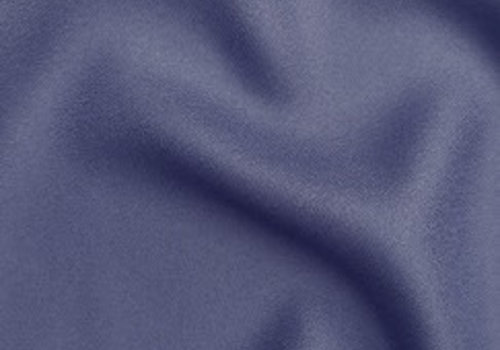 Atelier Brunette Viscose crÌ»pe cobalt