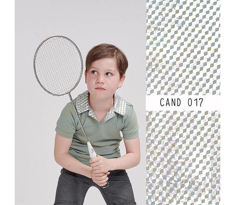 Eye Candy - Tarda Silver 017