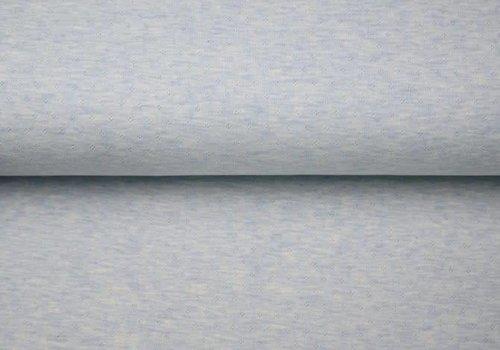 Stenzo Ajour Tricot Mel̩e lightblue