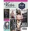 La Maison Victor - editex La Maison Victor Magazine Nov-Dec '17