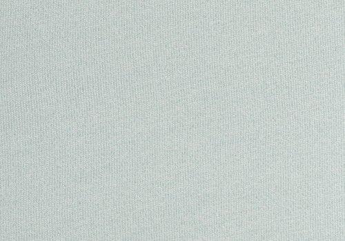 De Stoffenkamer Sweater knit grey melange