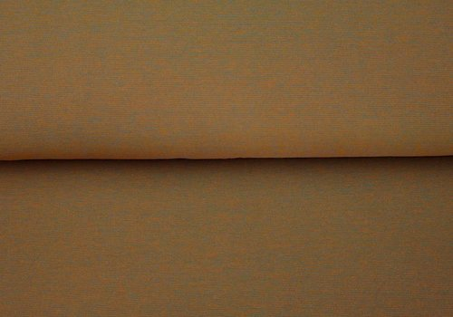 Stenzo Mini stripes Rust Brown