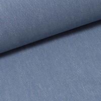 Tricot BIO Jeans Look Lightblue