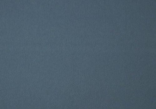De Stoffenkamer Boordstof storm blue