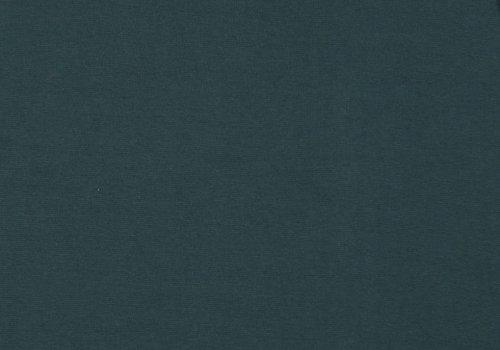 De Stoffenkamer Boordstof sea pine