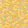 Robert Kaufman Gleaned Pastel Camouflage
