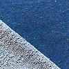 De Stoffenkamer Summer Sweater Multicolour Blue