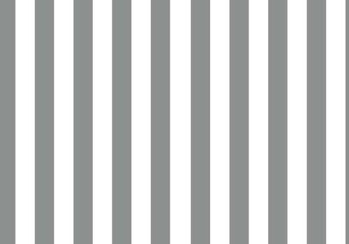 Elvelyckan Summer sweater Vertical Stripes grey