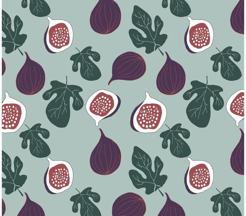 Tricot fig