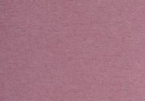 De Stoffenkamer Softshell Melange Pink