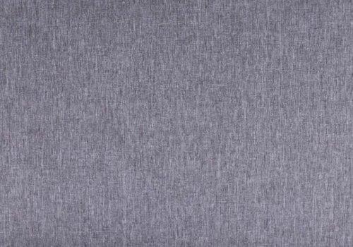 De Stoffenkamer Softshell Melange dark grey