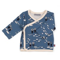 Tricot Froy & Dind eskimo