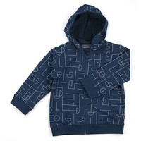 Sweater Froy & Dind pacman