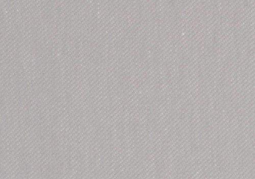 Lillestoff Tricot BIO Jeans Look Lightgrey