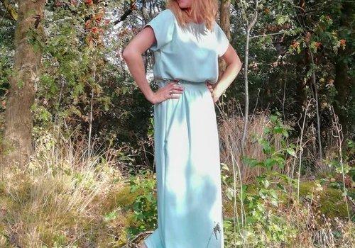 Bel'Etoile Lux jurk Dames - Bel'Etoile
