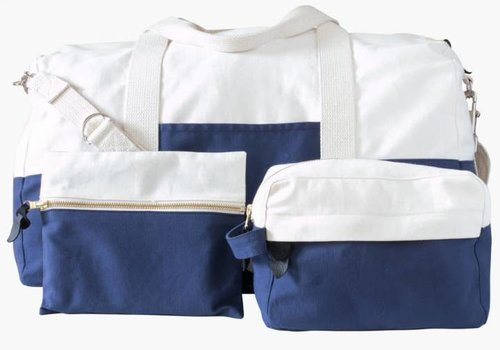 Grainline Studio Grainline Studio - Portside Travel Set