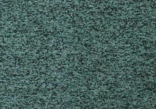 De Stoffenkamer Soft Sweater dark Green