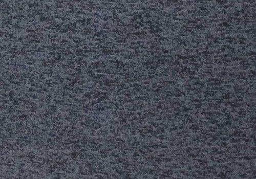 De Stoffenkamer Soft Sweater dark Grey