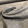De Stoffenkamer Wol Mix Tweed OLIVE