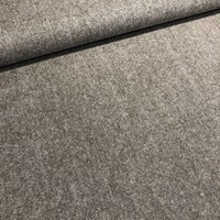 Wol Mix Tweed OLIVE