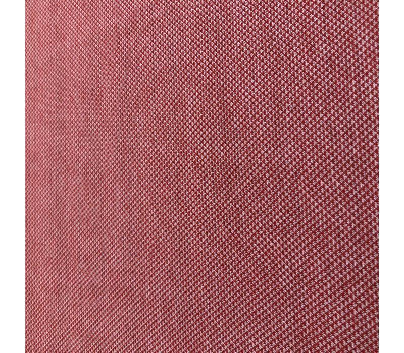 BIO Jacquard - RED