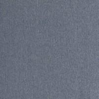 Softshell Melange dark blue