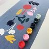Workshop zeefdrukken bobbinhood 23/2 vm